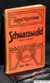 Lorenz' Reisefuehrer, Schwarzwald. Kleine Ausgabe