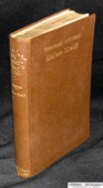 Dickens, Oliver Twist