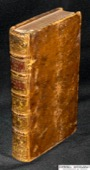 Rousseau, Oeuvres [1] 1759