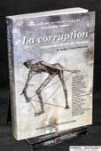 Borghi / Meyer-Bisch, La corruption