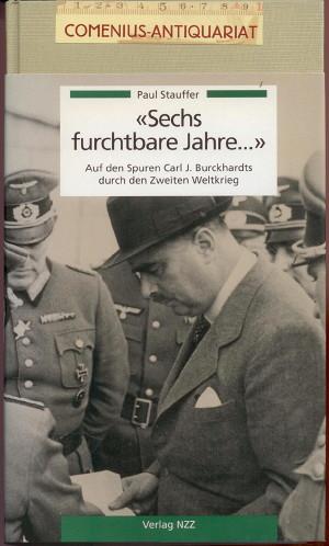 Stauffer .:.