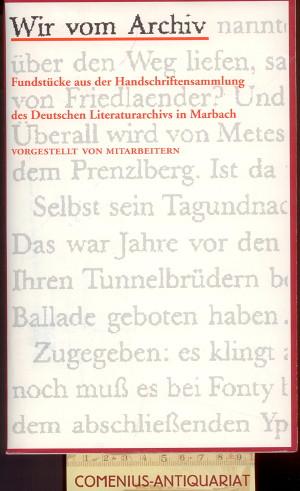 Jaeger / Ott .:.