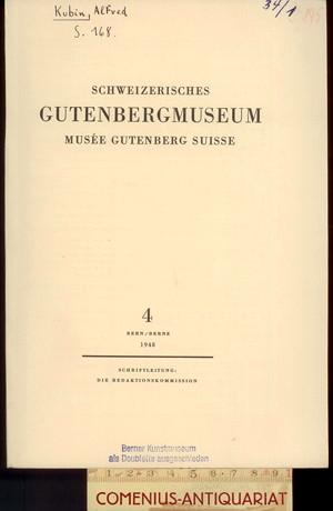 Gutenbergmuseum .:. 34/04
