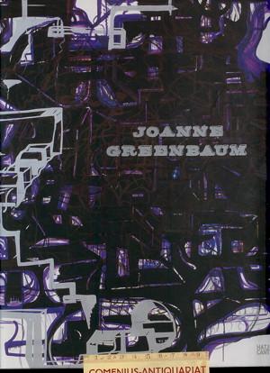 Greenbaum .:. Painting