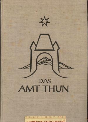 Das Amt .:. Thun