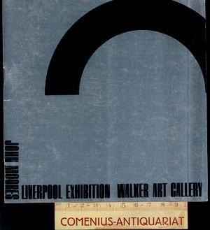 John Moores .:. Liverpool exhibition 1969