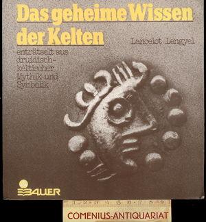 Lengyel .:. Das geheime Wissen der Kelten