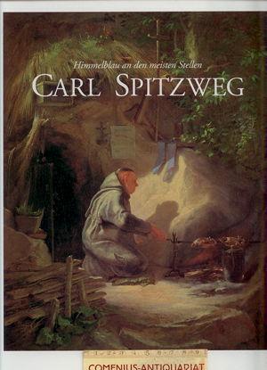 Sammlung Schaefer .:. Carl Spitzweg
