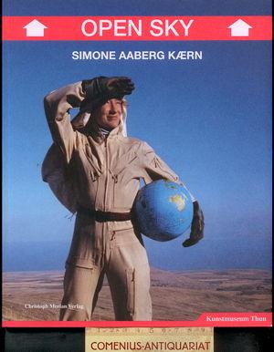 Aaberg Kaern .:. Open sky