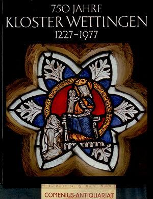 750 Jahre .:. Kloster Wettingen