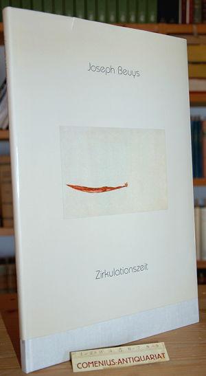 Beuys .:. Zirkulationszeit