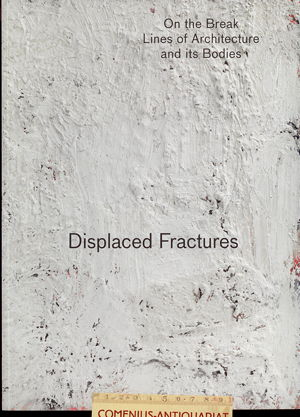Munder / Trummer .:. Displaced fractures