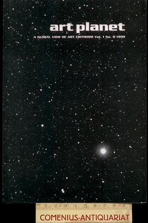 Art planet .:. 1999 / 0