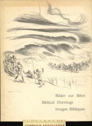 Baumberger .:. Bilder zur Bibel