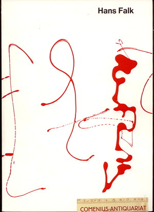 ASB Gallery .:. Hans Falk