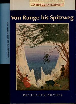 Buenemann .:. Von Runge bis Spitzweg