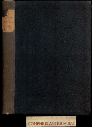 Burri .:. Johann Rudolf Sinner