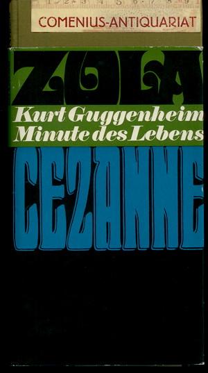 Guggenheim .:. Minute des Lebens