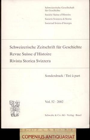 Geschlechterverhaeltnisse .:. im 18. Jahrhundert