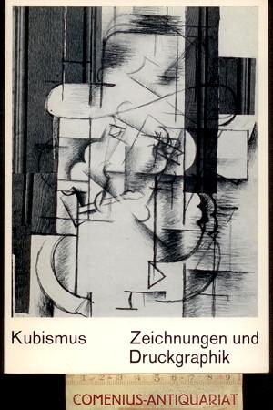 Koepplin .:. Kubismus