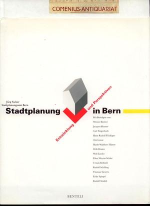 Sulzer .:. Stadtplanung in Bern