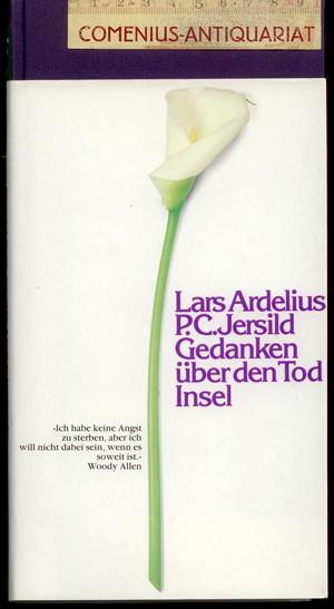 Ardelius / Jersild .:. Gedanken ueber den Tod