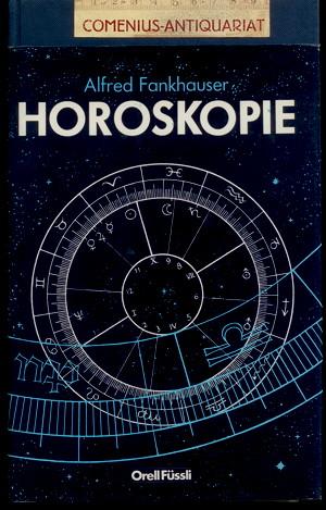 Fankhauser .:. Horoskopie