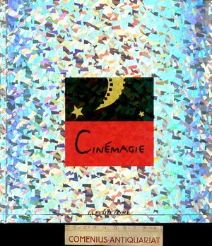 Avan .:. Cinemagie