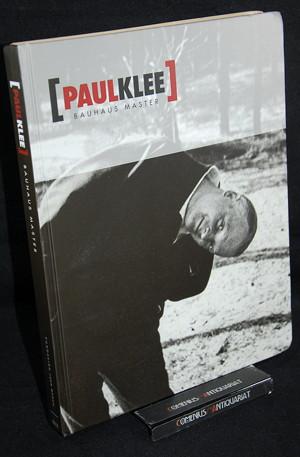 Paul Klee .:. Bauhaus Master