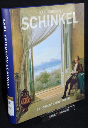Schinkel .:. Geschichte und Poesie