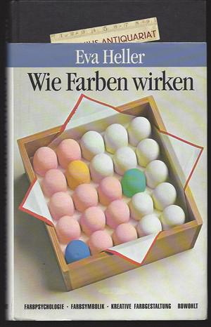 Heller .:. Wie Farben wirken
