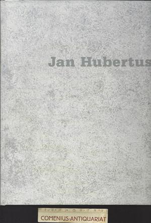 Aargauer Kunsthaus .:. Jan Hubertus