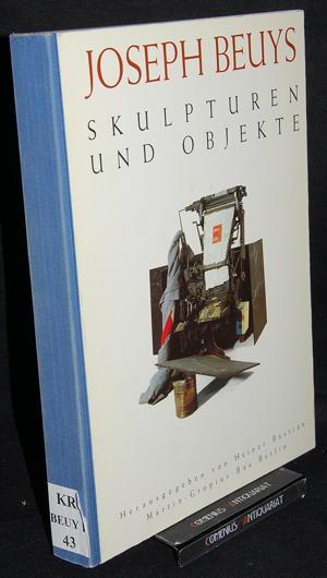 Beuys .:. Skulpturen und Objekte