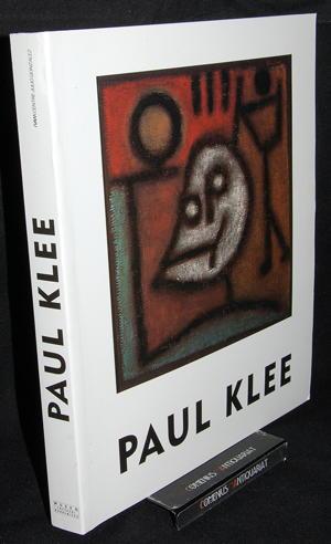 Casanova .:. Paul Klee
