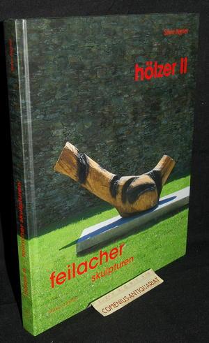 Aigner .:. Hoelzer II