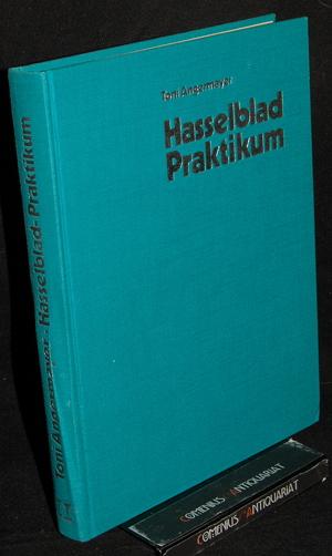 Angermayer .:. Hasselblad-Praktikum