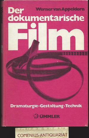 Appeldorn .:. Der dokumentarische Film