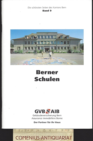 Barandun .:. Berner Schulen