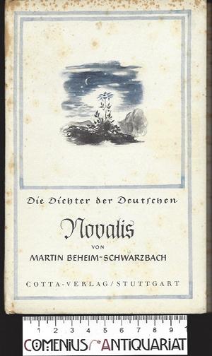 Beheim-Schwarzbach .:. Novalis