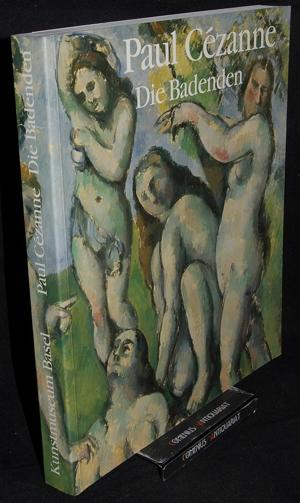 Paul Cezanne .:. Die Badenden