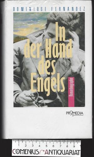 Fernandez .:. In der Hand des Engels
