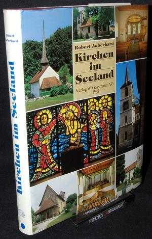 Aeberhard .:. Kirchen im Seeland