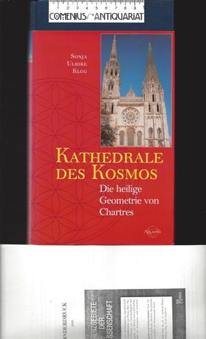Klug .:. Kathedrale des Kosmos