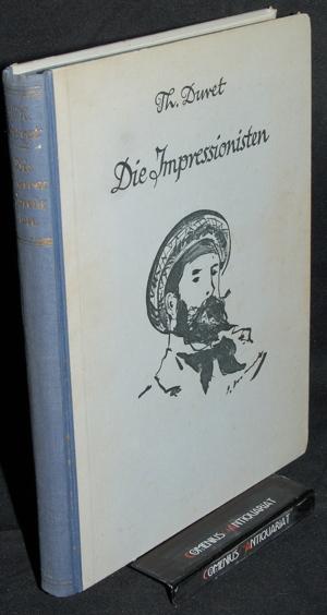 Duret .:. Die Impressionisten