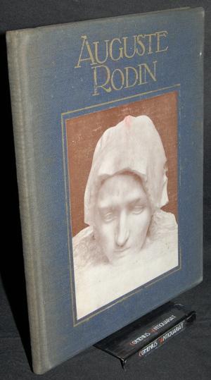 Kahn .:. Auguste Rodin