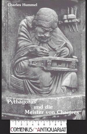 Hummel .:. Pythagoras und die Meister von Chartres