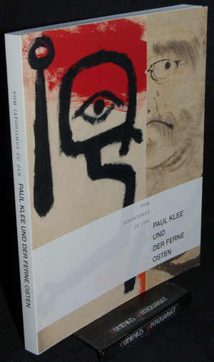 Vom Japonismus zu Zen .:. Paul Klee