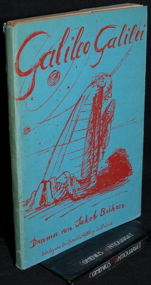 Buehrer .:. Galileo Galilei