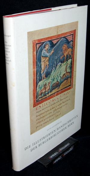 Homburger .:. Die illustrierten Handschriften