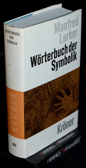 Lurker .:. Woerterbuch der Symbolik